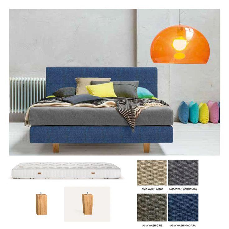 571 best Schlafzimmer - Schlafen | bedroom - sleep well images on ...