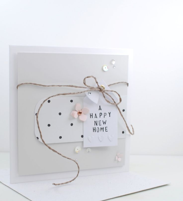 Dotty paper from the 'Molly Rose' Collection by The Lovely Studio.