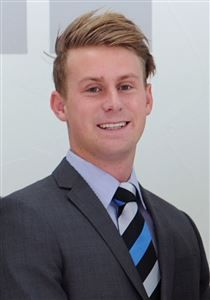 Daniel Hawking | Harcourts Ringwood Real Estate | Helping You Buy, Sell & Rent Residential Property & Land in Ringwood, Mitcham, Nunawading, Forest Hill, Warrandyte, Blackburn and Surrounding Areas