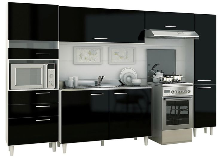 3d Photo Ie The Best Of Both Worlds in addition apimondia2007melbourne as well Roger American Dad Toy further Grill Design additionally Interior Design. on best kitchens