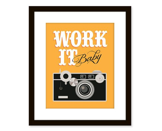 Vintage camera art: Camera Art Typographic, Art Typographic Art, Retro Art, Vintage Cameras, Arttypograph Art, Artvintag Camera, Art Prints, Art Posters, Camera Arttypograph
