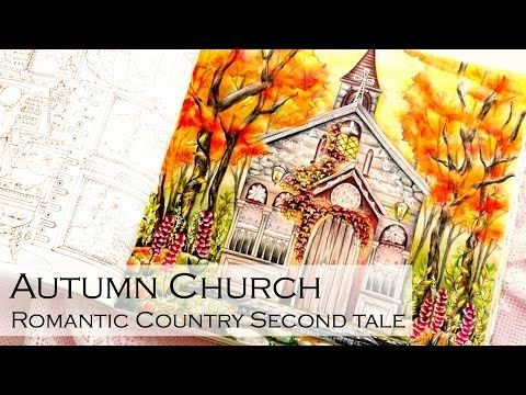 139 Best Coloring Books Videos Images On Pinterest