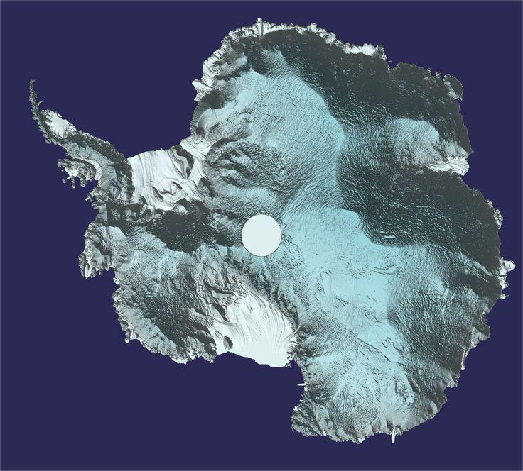 MSI Trident 3 Arctic: игровой компьютер в белоснежном корпусе
