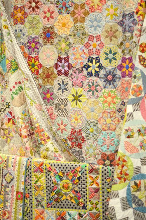 83 Best Images About Jen Kingwell Designs On Pinterest