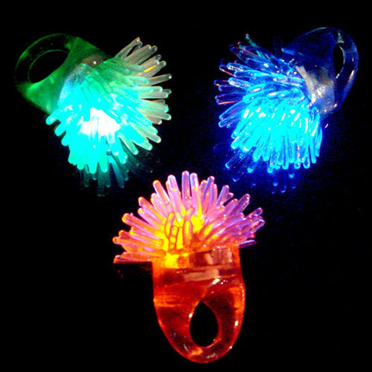 Look at this Neon Glow Party Supplies on #zulily today!