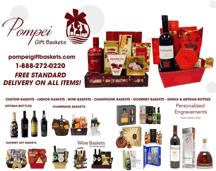 Corporate Gifts NY , NY Corporate Gifts , Corporate Gifts New York , Corporate Gifts NY Free Delivery