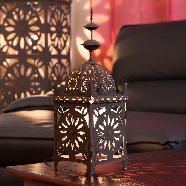 delamaison fr service client faons de contacter le service client marvelous delamaison service. Black Bedroom Furniture Sets. Home Design Ideas