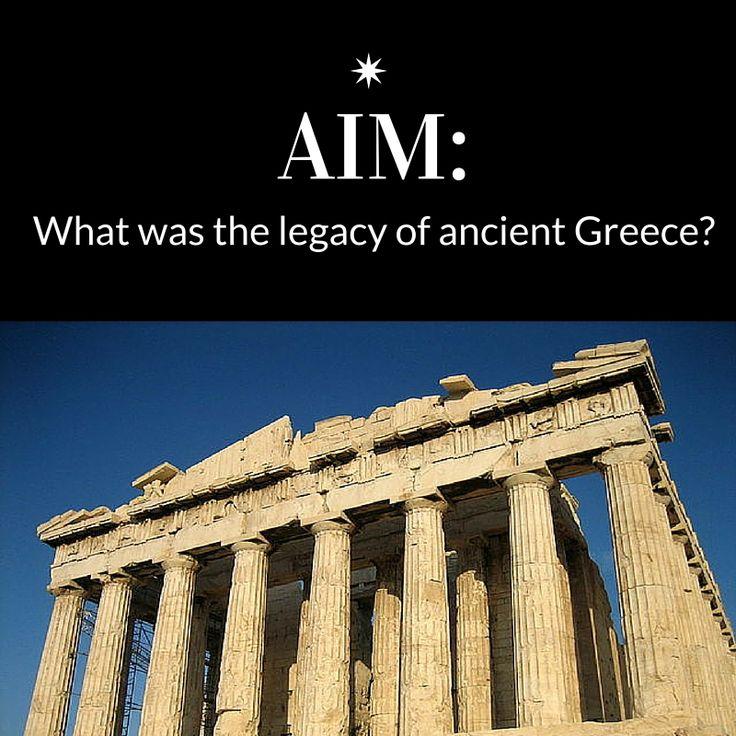 DBQ - Greek Independence.pdf - Mr. Hannigan