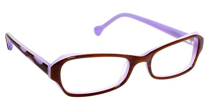 CLASSIQUE Eyewear - LISA LOEB - LISA LOEB - swept-away