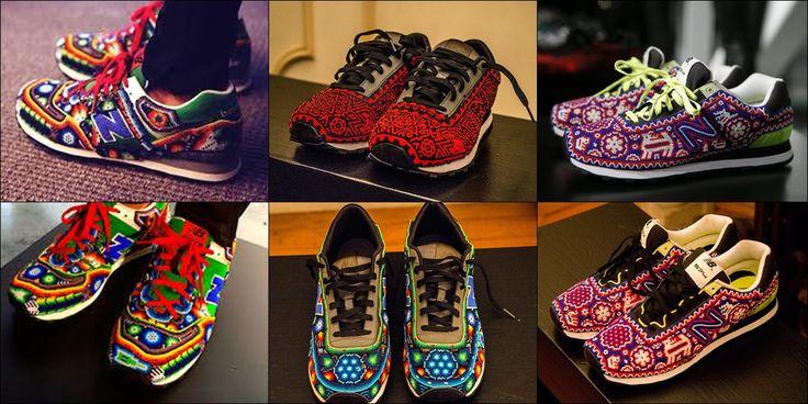 exhibici243n en calzado para caballero y dama de el arte