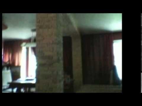 РЕМОНТ ДОМА -ПОДМОСКОВЬЕ                                                http://youtu.be/_CjvLexoeYU