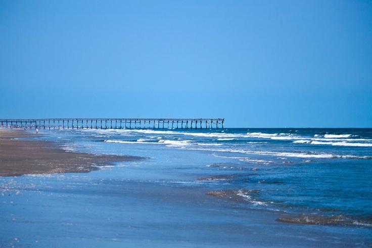 Best beach deals in nc