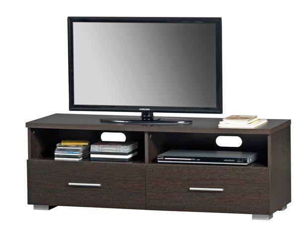The 25 best muebles para televisores ideas on pinterest - Mueble televisor ikea ...