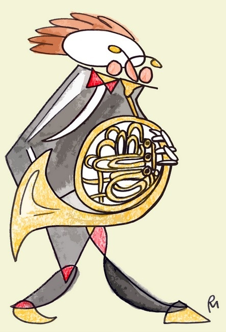 Daily Exercises For French Horn Download.zip. Advanced main Product quality which