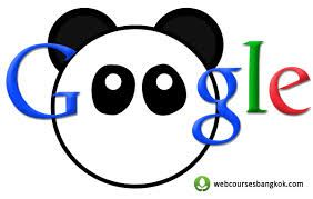 A new algorithm update is announced, the SEO world goes into upheaval mode. For example 2011 Panda update affected 12% of global searches. The internet properties which depend on Google queries to drive traffic to sites due to updates can be disastrous. To know more Visits: www.signupforseo.net