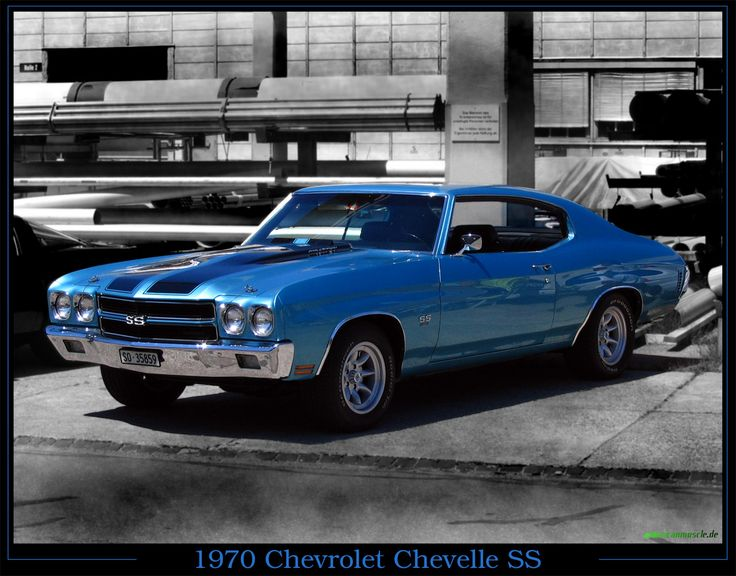 17 best images about chevelle cars chevy and muscle 67 chevelle factory tach wiring diagram chevelle windshield screw in post chevelle doorlock diagram chevelle bu 1970 chevelle dash house in