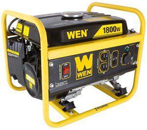 WEN-Gas-Powered-Portable-Generator