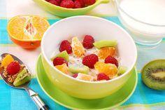 La Importancia del Desayuno para Adelgazar - Para Más Información Ingresa en: http://trucosparaadelgazarrapido.com/2013/11/14/la-importancia-del-desayuno-para-adelgazar/