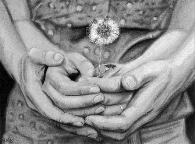 Marian Bidea | 21art plouă din cer cu lacrimi de îngeri frunzele foşnesc pe alei pustii în sufletul meu e toamnă