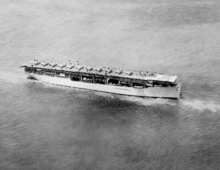17 best images about uss langley and my grandfather
