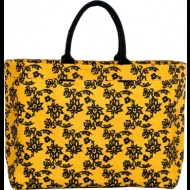 Shop here- $1 of every $5 goes to our charity! Arabella Gold Carryall Tote: Blowout Events, Paper Events, Carrie At All, Rockflowerpap Events, Carry All, Gifts Ideas, Joss And Maine, Arabella Carryal, Totes Bags