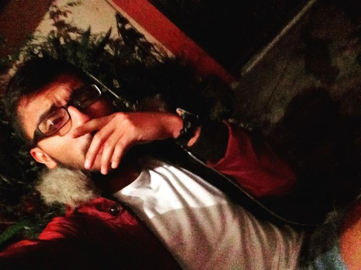 Yo que no mato por nadie pero muero por quien sea.  #streetworkout #pushups #flag #style #Calisthenics #rap #muscles #weekend #Drake #ImTheMan #brothers #fitnesslife #Fitness #music #beard #Motivation #Aesthetics #philosophie #poetry #Fun #NikeSB #FuckYourSelfCarolina #Deadpool #Marvel #hommies #Blackandwhite #Imissyou #southpark #followmyig #smile