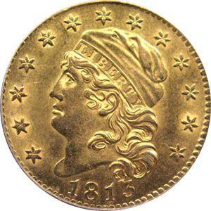 Http://kollekcioner ru/coins 500 евро википедия
