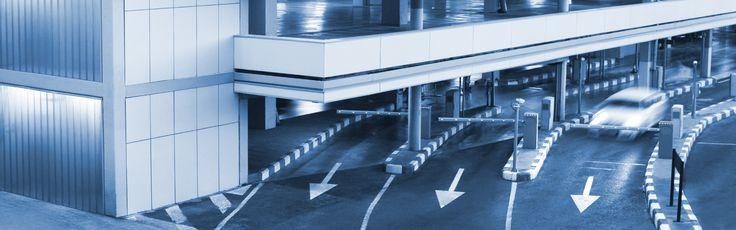 Barriera automatica mod. LUXE  #tau #tauitalia #barriera #barrieraautomatica #automatismi #automaticbarriers #automaticbarrier #barriers #barrier #parking #parcheggio #schranke #barreras