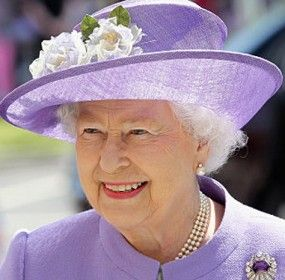 Queens birthday weekend recipes at fresh.co.nz