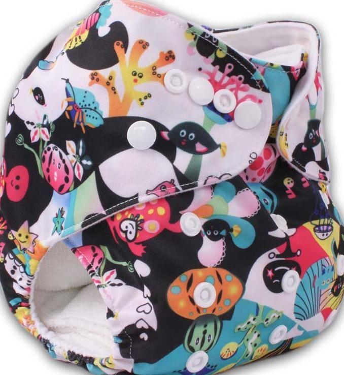 cloth diapers,cloth diaper pail liner
