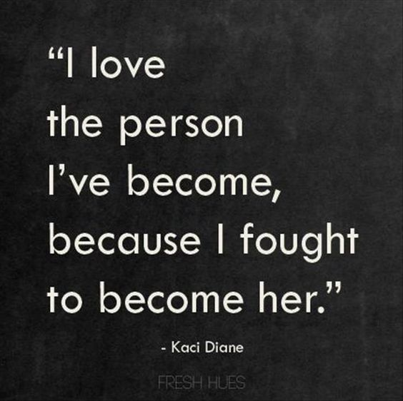 Motivational Quotes To Inspire Every Woman - Trend To Wear