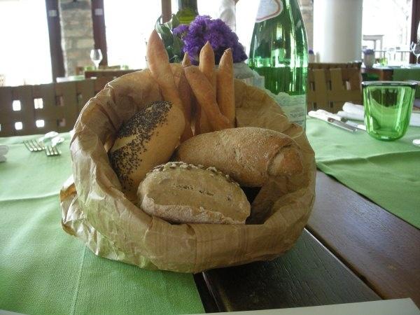 Di lusso sì ma eco sostenibile: il soggiorno al Lefay Resort & Spa Lago di Garda