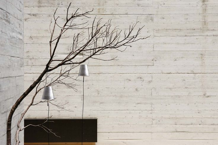 Fuse | Pendant/table lamp from Nordlux | Designed by Bønnelycke mdd | Nordic and Scandinavian style | Light | Decoration | Designed in Denmark