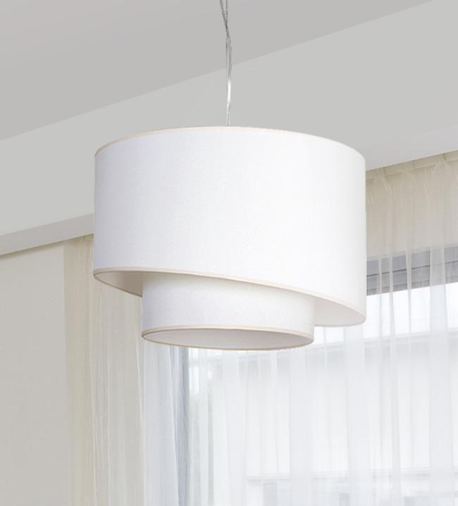 100 lampadari accessori per la casa su dalani