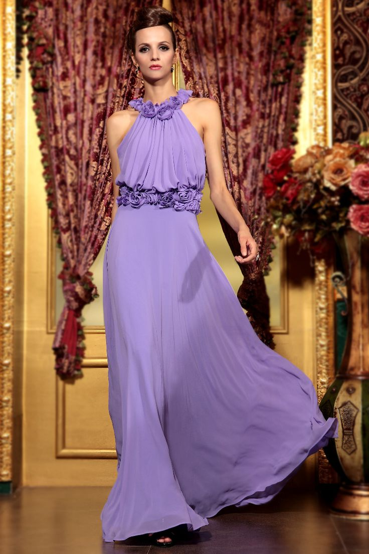 56 best Bridesmaids dresses images on Pinterest   Bridesmaids ...