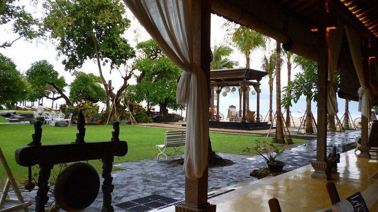 #travel #traveling #asia #indonesia #beautiful #santai #bagus #summer #beach #bali
