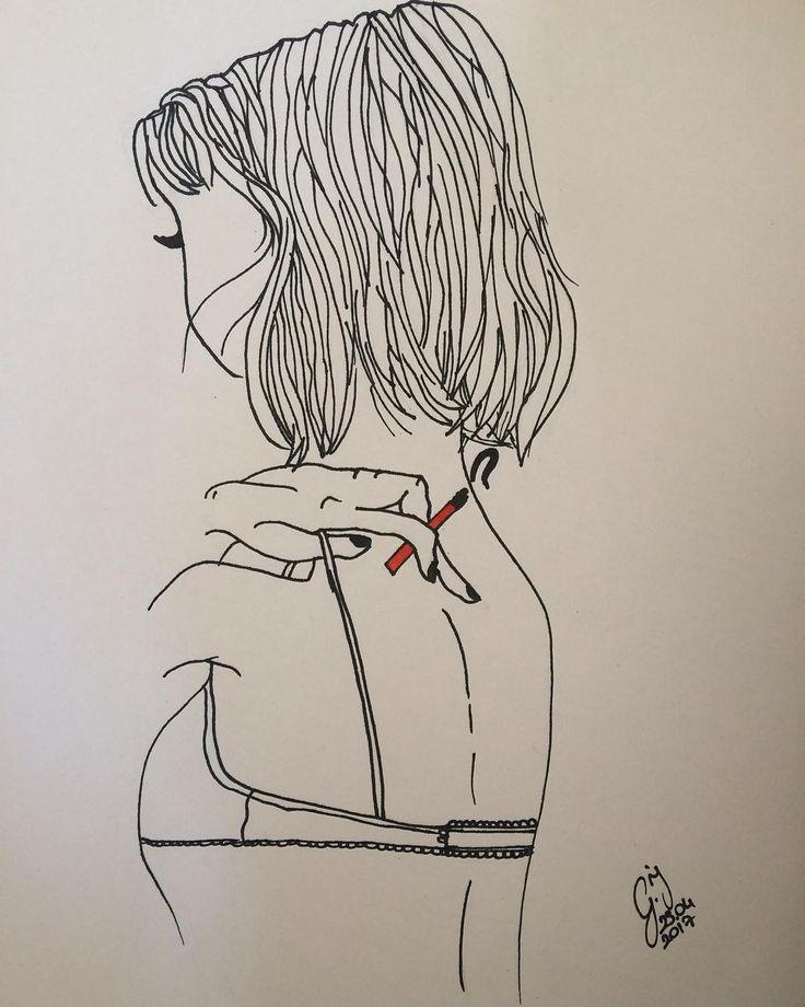 #art #sanat #resim #freedom #feel #hayalgücü #rainbow #instalike #happy #draw #drawing #picture #instaart #pencil #creative #magic #instagram http://turkrazzi.com/ipost/1525601736629244121/?code=BUsBrJMgVDZ