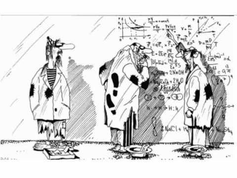 Логарифмические уравнения на ЕГЭ Подготовим к ЕГЭ в Москве и МО на 87 баллов! Занятия в мини группах Гибкий график От 3198 руб. академ. час Контактная информация.
