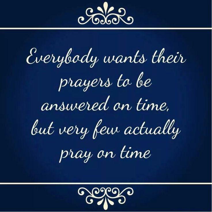 True indeed