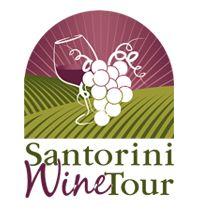 Santorini Wine Tour   Santorini Tour Leaders