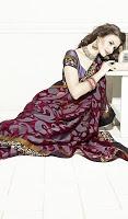 Sarees Collection 2012-13 For Ladies ~ Latest Pakistani Fashion,Bollywood Fashion,Hollywood Fashion,Ladies Fashion,Men Fashion.