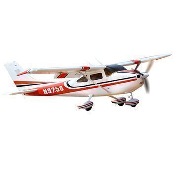 1410mm Cessna 182 RC airplanes Radio control airplane plane frame kit EPO toys hobby model aircraft aeromodelismo aeromodel #radiocontrolledairplanes #radiocontrolplanes #radiocontrolairplanes #rcairplanes