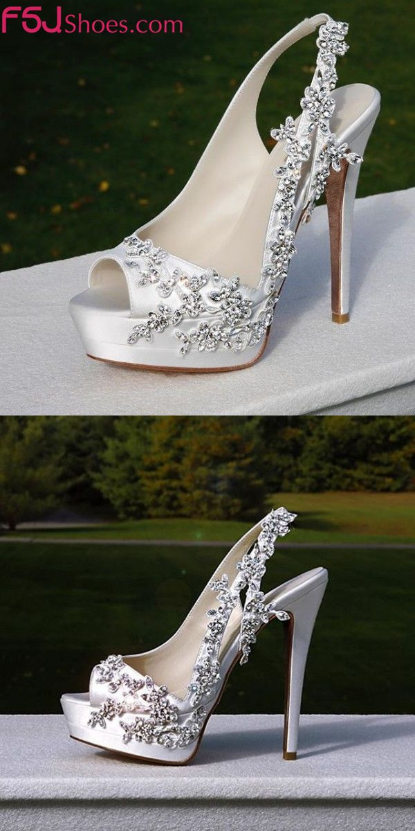 Women S Wedding Shoes Fall Fashion Wedding Dresses Shoes Winter