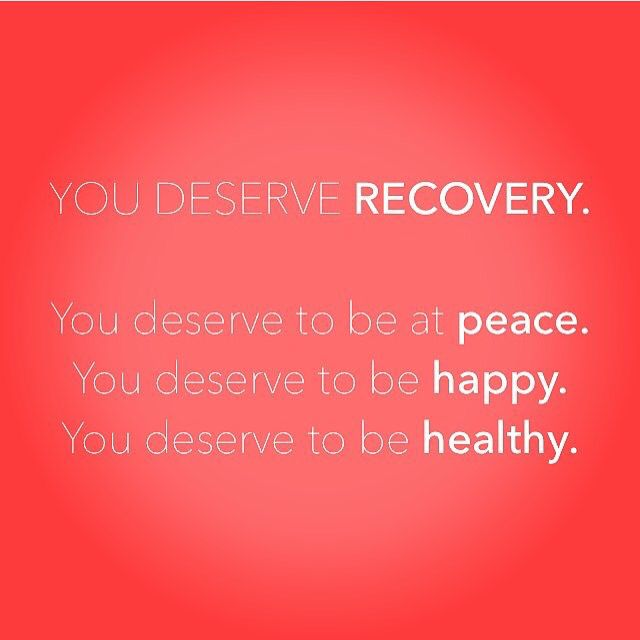Inspirational Sober Quotes: 288 Best Images About SOBRIETY QUOTES On Pinterest