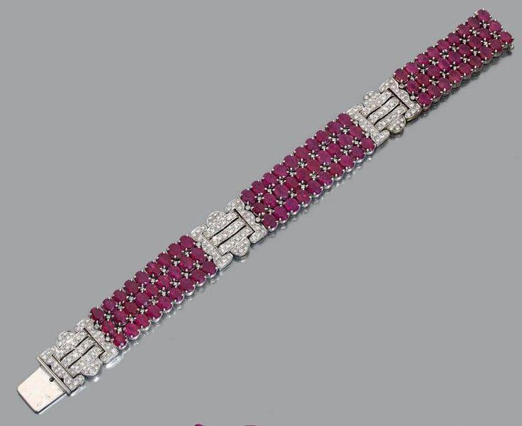 Bien-aimé Plus de 25 idées uniques dans la catégorie Bracelet ruban sur  UM38