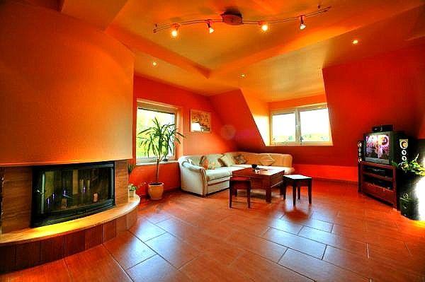 3 apartamenty - mieszkania wakacyjne w Świnoujściu: www.gulliver.com.pl/trzyapartamenty/  #apartamenty #swinoujscie