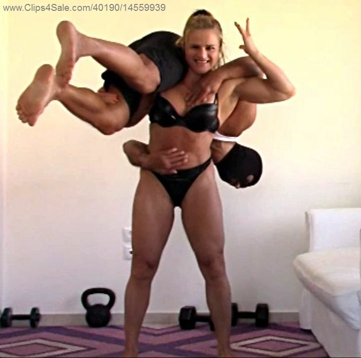 woman-lift-and-carry-men-bdsm-gay-torture-pictures-stories