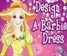 Online Barbie games: We offer many online games for girls like Barbie games, Barbie games online, Barbie Princess dress up games, Free Barbie dress up games etc.http://www.girls--games.com/barbie_games.html