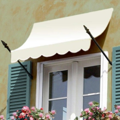 awnings: Ideas, New Orleans, Awnings Umbrellas Tents, Window Door Awning, Exterior, Beauty Mark, House, Window Awnings, Doors Gates Shutters Windows