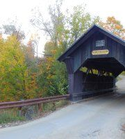 Best Must Visit Spots In Woodstock Vermont Images On Pinterest - 10 things to see and do in vermont